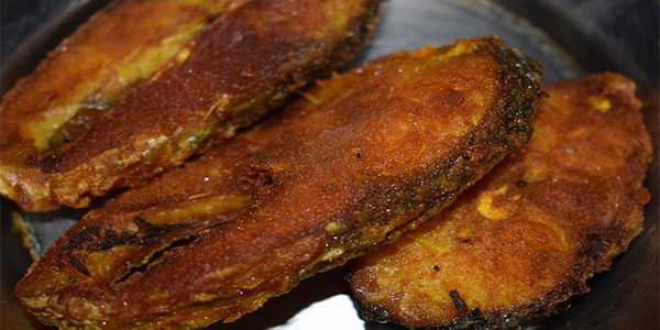 Fish curry-CaterNinja