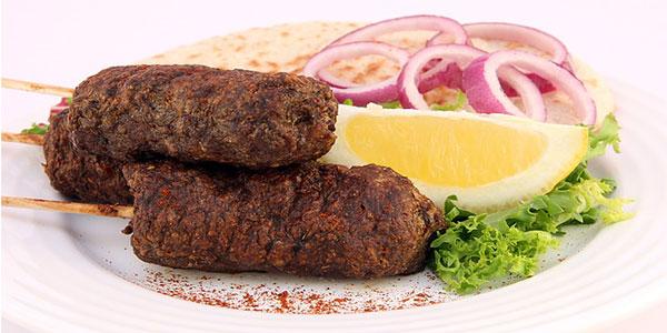 Makhmali Kabab-CaterNinja
