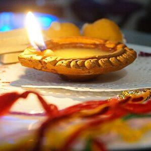 rakhi festival house party catering