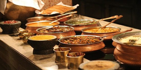Best Cateres in Gurgaon