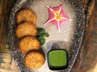 5th Avenue Cafe Delhi