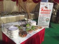 Amrit Caterers Delhi