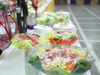 Anupam Caterers Delhi