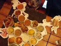 Bandhu Caterers Delhi