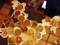 Bandhu Caterers Gurgaon