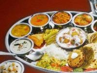 Banwari Maharaj Catering Services
