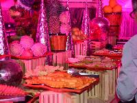 BS6 Caterers Delhi
