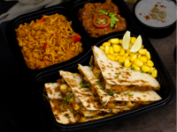 CaterNinja - Corporate Meal Boxes Gurgaon
