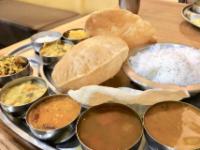 Divyashree Catering Service