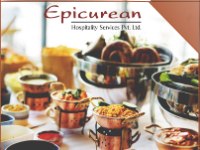 Epicurean Hospitality Services