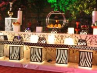 Evergreen Caterers Delhi