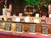 Evergreen Caterers Gurgaon