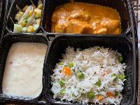 Foodanza Delhi