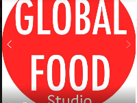 Global Food Studio