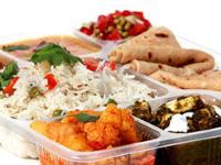 Good Food Innovation Delhi