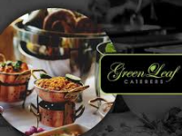 Green Leaf Caterers
