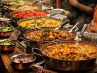 Gupta Caterers Delhi