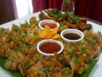 Hot Plate Delhi