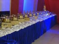 Ishwar Caterers Gurgaon