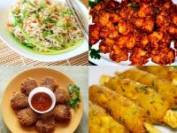 Khasiyat Catering Services