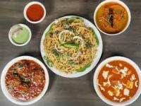 Kitchen Mantra Gurgaon