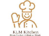 KLM Kitchen
