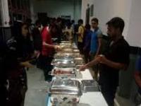 Krishna Tiffin Service & Catering