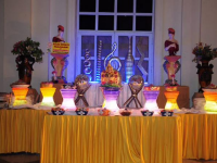 Kumar Caterers Gurgaon