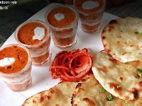 Mohit Caterers Delhi