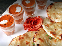 Mohit Caterers Gurgaon