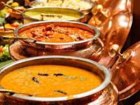 Murena Caterers Delhi
