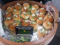 Nawaabi Shauk Delhi