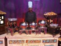 Pawan Chauhan Caterers