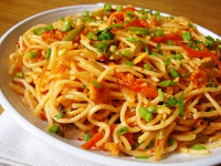 Radha Food Services