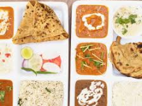 Rahul Caterers Delhi