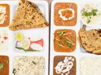 Rahul Caterers Gurgaon