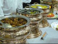 Royal Cook Caterer