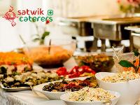 Satwik Caterers Gurgaon