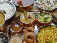 Subbulakshmi Home Meals