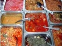 Swad Foods Delhi