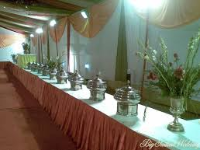 Swapan Caterers Gurgaon