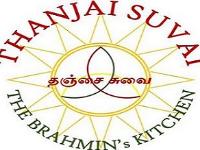 Thanjai Suvai