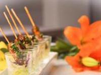 The Atara Catering