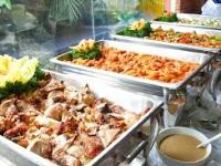 Utsav Caterers Delhi