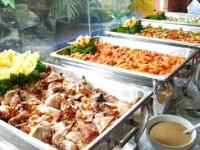 Utsav Caterers Gurgaon