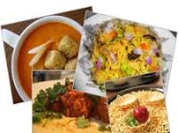 Vintage Delhi Caterers Gurgaon