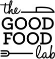 The Good Food Lab