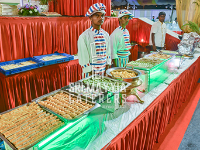 Sri Mayyia Caterers