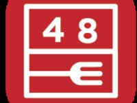 48 East