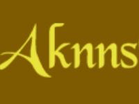 AKNNS Eventas Caterings